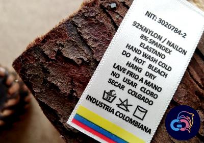 insumos para confeccion en bogota - global colombia hc