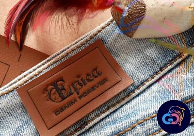 venta de garras para jeans en bogota - global colombia hc