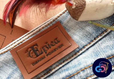 venta de garras para jeans en bogota - global colombia